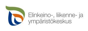ELY centre logo
