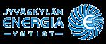 Jyväskylä Energy Group logo