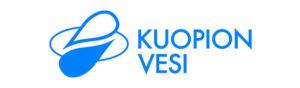 Kuopion Vesi logo