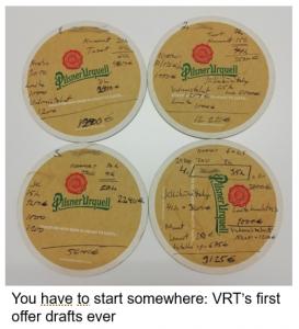 vrt-first-offer